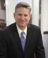 David P. Feehan, Partner