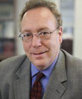 Erol B. Gurcan, Associate