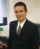 Matthew J. Zizzamia, Partner