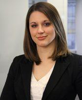 Jessica M. Erickson, Associate