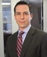 Michael L. Leest, Partner