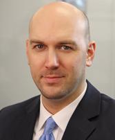 Jon Pisiewski