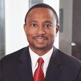 Dominic Boone, Associate