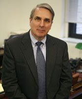 James J. Feretic, Partner