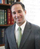 James M. Merlino, Partner