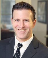 Douglas J. Domsky, Associate