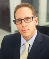 Steven M. Bundschuh, Partner