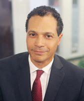Alex S. Johnson, Associate