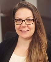 Denise M. Bush, Associate