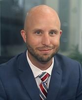 Joseph J. Accurso, Associate