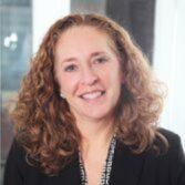 Marla Miller Ostrover, Partner