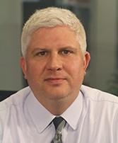John J. Burbridge, Associate
